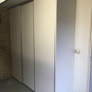 garage oplsagkastl